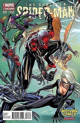 marvel-superior-spider-man-31-campbell-midtown-comics-exclusive-color-variant