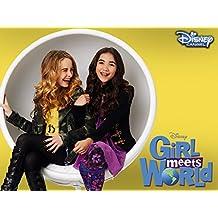 Girl Meets World Volume 2