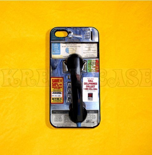 Electric Outlet Iphone 4 Case - For Iphone 4 and Iphone 4s