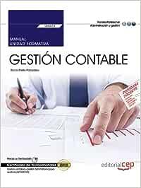 Manual. Gestión Contable UF0314 . Certificados de