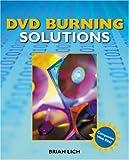 DVD Burning Solutions