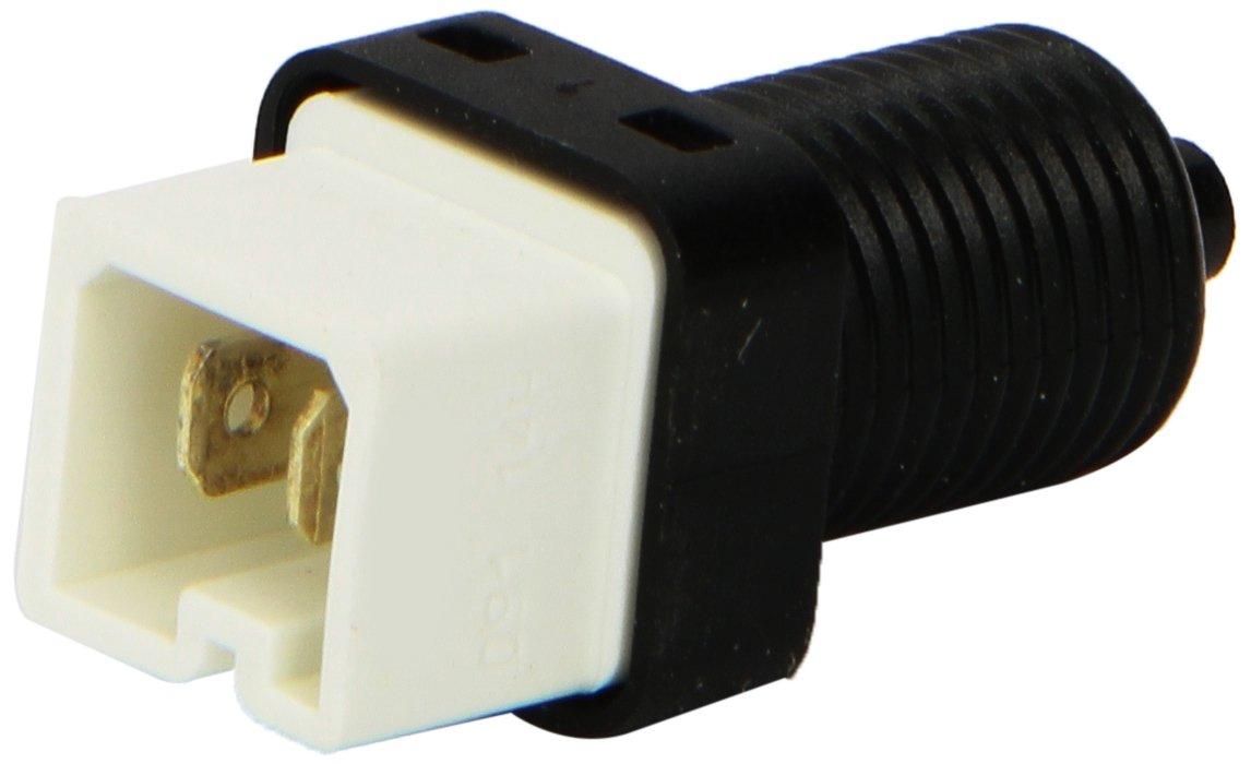 HELLA 6DD 008 622-171 Bremslichtschalter geschraubt