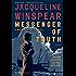 Messenger of Truth: A Maisie Dobbs Novel (Maisie Dobbs Mysteries Series Book 4)