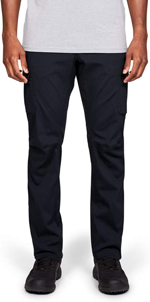 Under Armour Herren Mens Il Utility Relaxed Pants Hosen