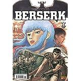 Berserk - Edição De Luxo - 05