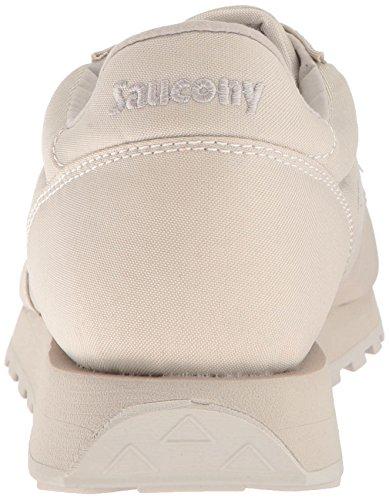 Zapatos para hombre SAUCONY ORIGINAL 70294 Lightgrey