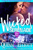 Wicked Serenade: a Lost in Oblivion Rockstar Collection