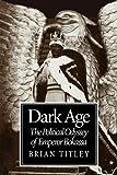 Dark Age 9780773524187