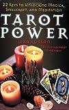 Tarot Power, Lexa Rosean, 080652667X