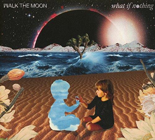 Moon Boxed - 7