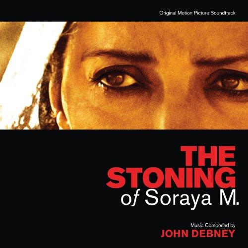 the stoning of soraya m full movie online free
