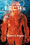 TECHs, Robert English, 1440499802