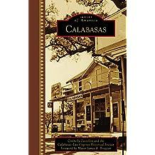 Calabasas (Images of America)