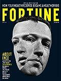 Fortune: more info