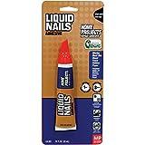 Liquid Nails LN201 .75-Ounce All Purpose Adhesive