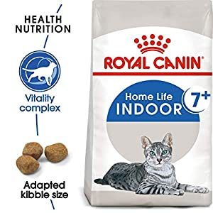 Royal Canin - Feline Indoor 27 6