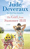 The Girl from Summer Hill: A Novel by  Jude Deveraux in stock, buy online here
