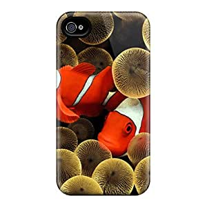 Popular New Style Durable Iphone 6plus Cases Black Friday