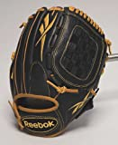 Reebok VRPNT1050 Baseball Gloves (Regular,10.5-Inch)