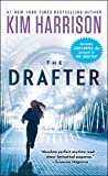 Download The Drafter (The Peri Reed Chronicles Book 1) in PDF ePUB Free Online
