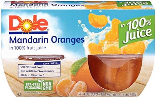 Dole-Fruit-Bowls-Mandarin-Oranges-in-Juice-4-Cups