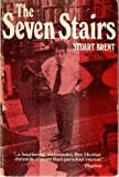 Seven Stairs By Brent, Stuart Published By J Philip Ohara [Paperback]
