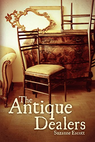 The Antique Dealers