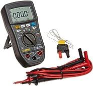 AEMC 2125.65 Count Digital Multimeters