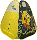 Spongebob Squarepants Beach Shelter Tent  sc 1 st  Amazon UK & Maileg Circus Tent: Amazon.co.uk: Toys u0026 Games