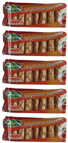 realforno-sfogliatine-glassate-frosted-puff-705-ounce-200gr-packages-pack-of-5-italian-import-