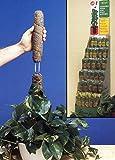 Mosser Lee ML1050H Totem Pole Plant Support