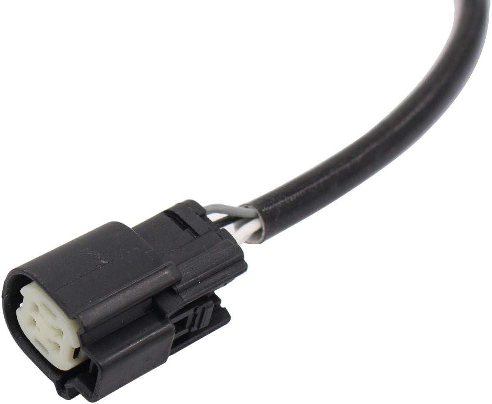 NEW 2pcs Oxygen O2 Sensor For 2011-2014 Ford F-150 3.5L 3.7L