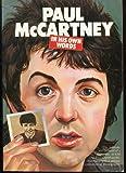 Paul McCartney, Paul Gambaccini, 0399410082