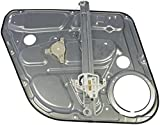 Dorman 749-427 Kia Rondo Rear Passenger Side Power Window Regulator
