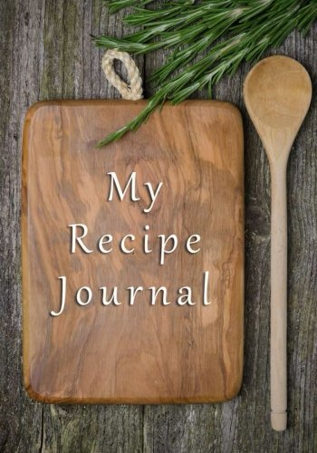 cookbook for my recipes - 9