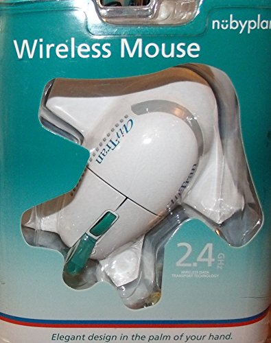 airtran-airplane-design-wireless-mouse-24-gh