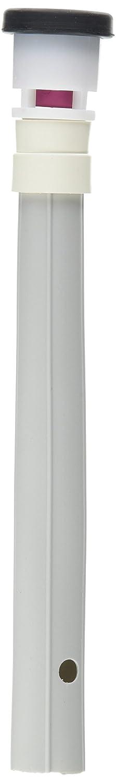 Samsung DA97-04049D Assembly Cap-Drain