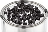 Paint Can Clips - Box of 500 Safety Clips for 1-Pint & 1-Quart (US) Paint Cans