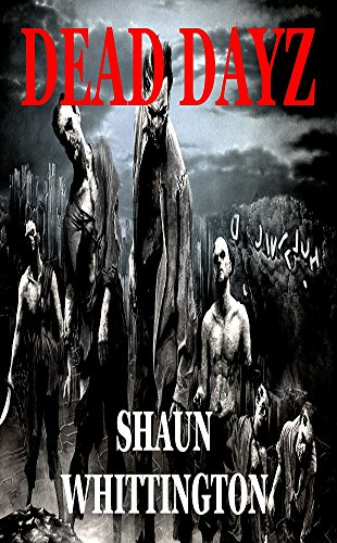 What would you do if it were just you and your son during the zombie apocalypse? This is exactly the situation David Johnson has to endure. It is four weeks into the apocalypse, and with his wife and daughter still missing, David is doing his best to...