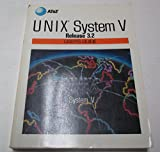 User's Guide, At&T, 0139441336