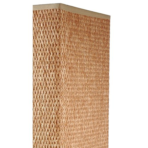 Oriental Furniture 22'' Nantou Lamp