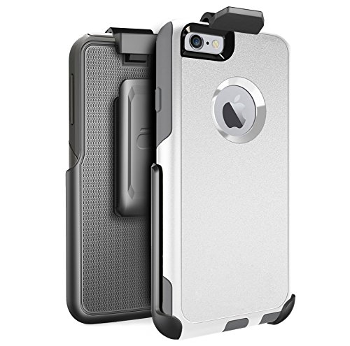 otterbox armor replacement parts - 1