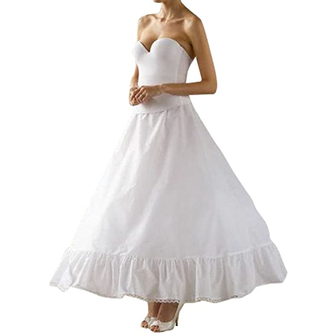 165d75c5de Best David s Bridal Lingerie For the Money on Flipboard by corpusreview