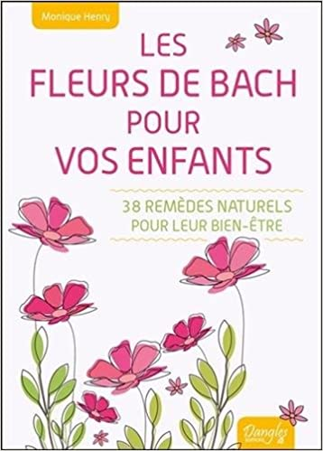 promotion fleurs de bach. Black Bedroom Furniture Sets. Home Design Ideas