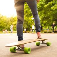 Amazon.com: Vj Skateshop - Conjunto completo de accesorios ...