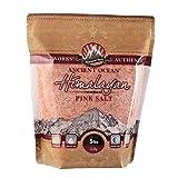 Ancient Ocean Himalayan Pink Salt (Fine) - 5 Lb