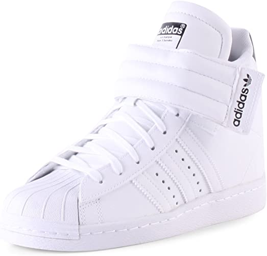 adidas Superstar Up Strap Donna Trainers: Amazon.it: Scarpe
