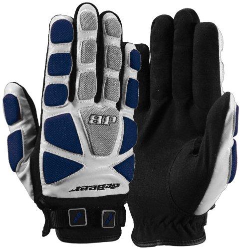Bestselling Lacrosse Field Player Gloves