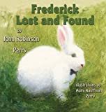 img - for Frederick Lost and Found book / textbook / text book