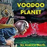 Bargain Audio Book - Voodoo Planet